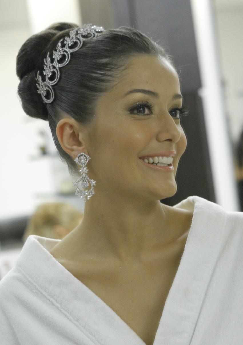 Fernanda Bragança