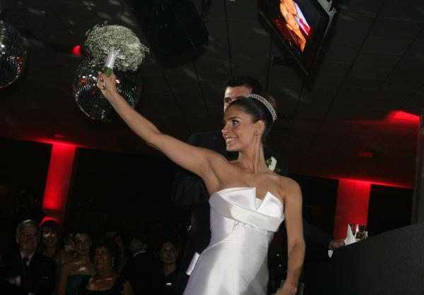 Ana Beatriz Frederico Cançado Xavier