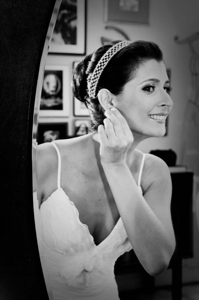 Alexandra Diniz Lopes