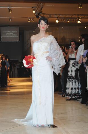 Noivas de todos os estilos no Bride Style