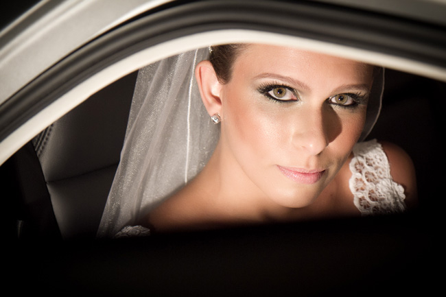 Casamento de Joana Medrado