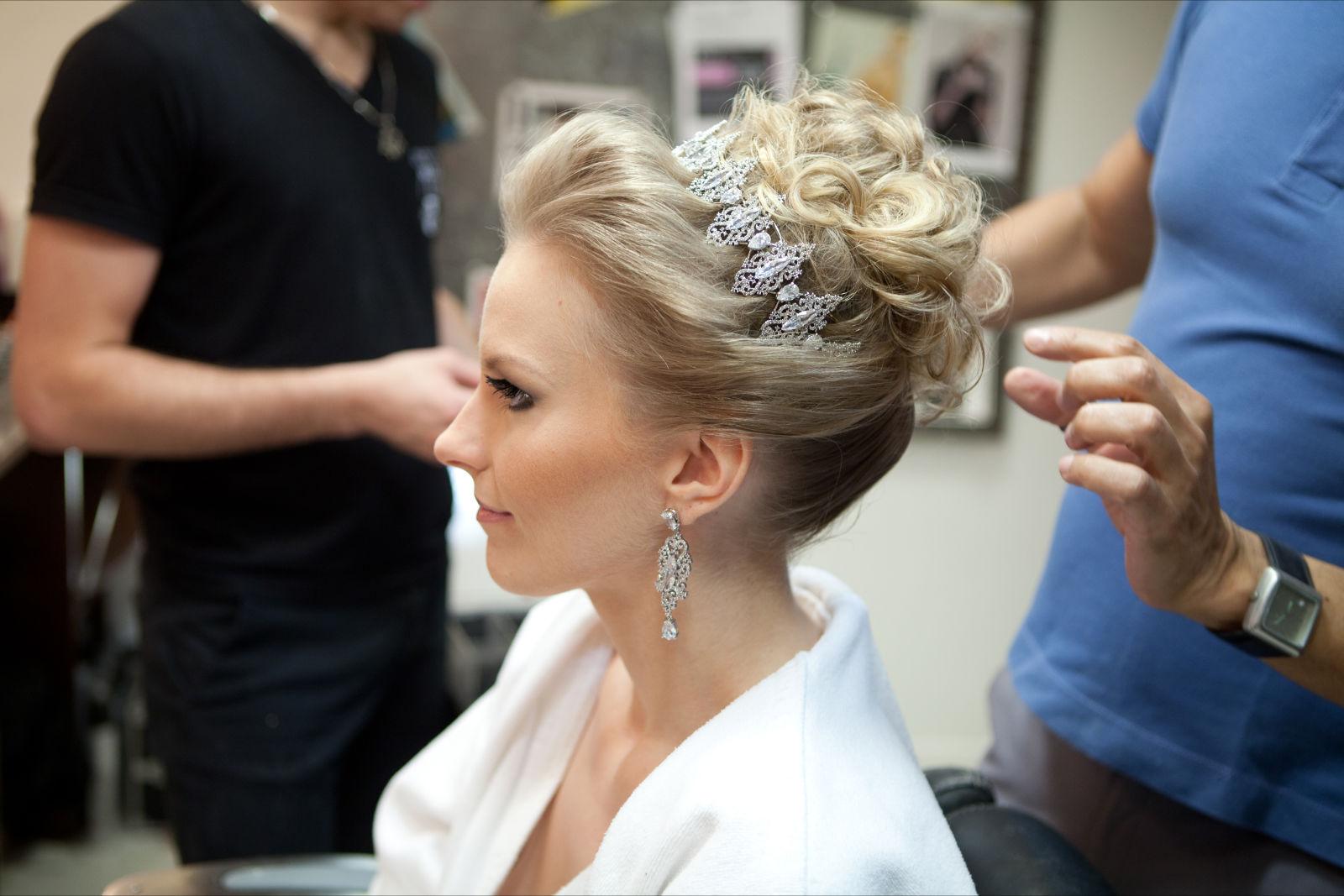 Caroline, um nome de princesa