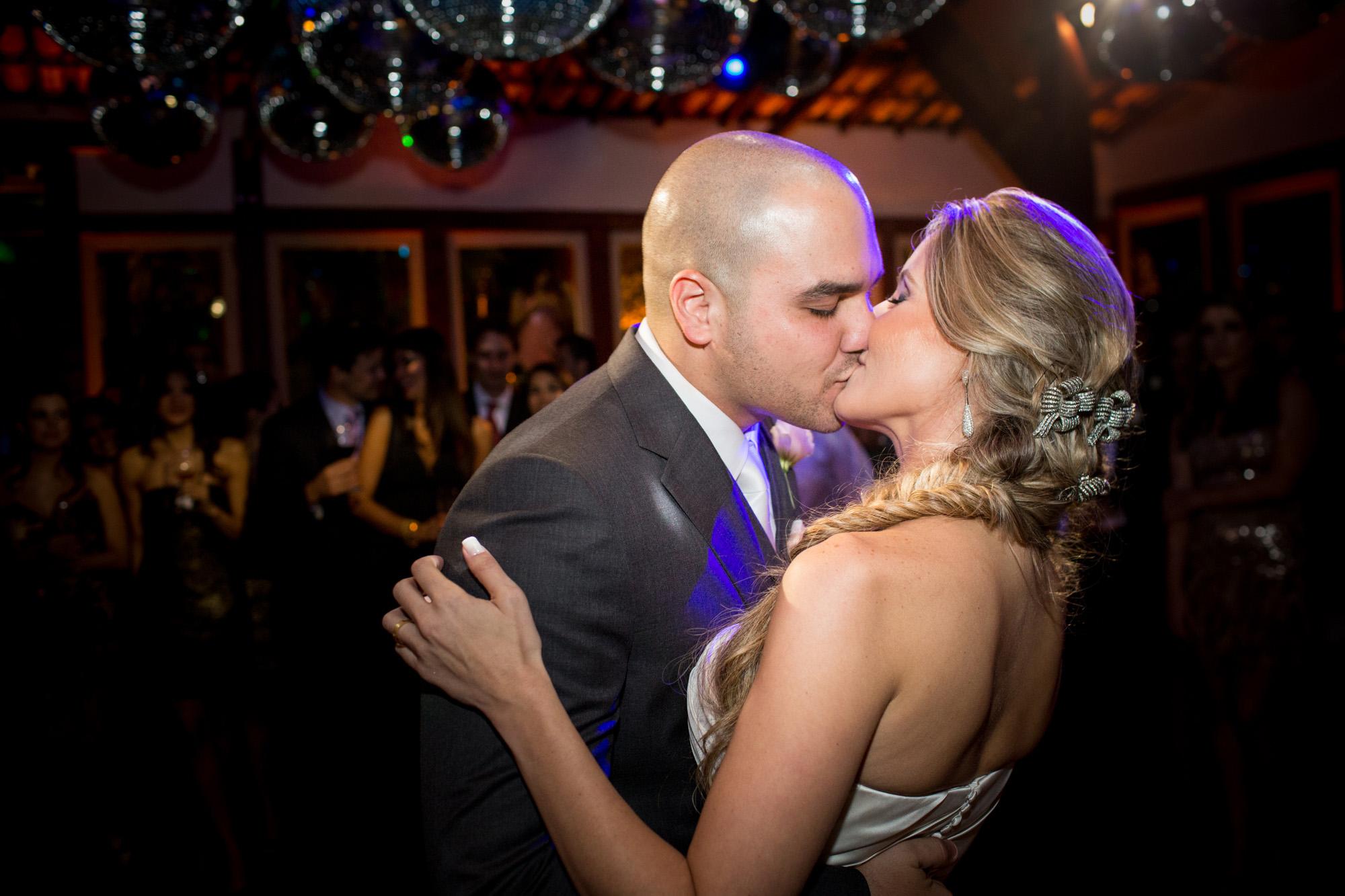 10_Fotograma_Fotografia de casamento