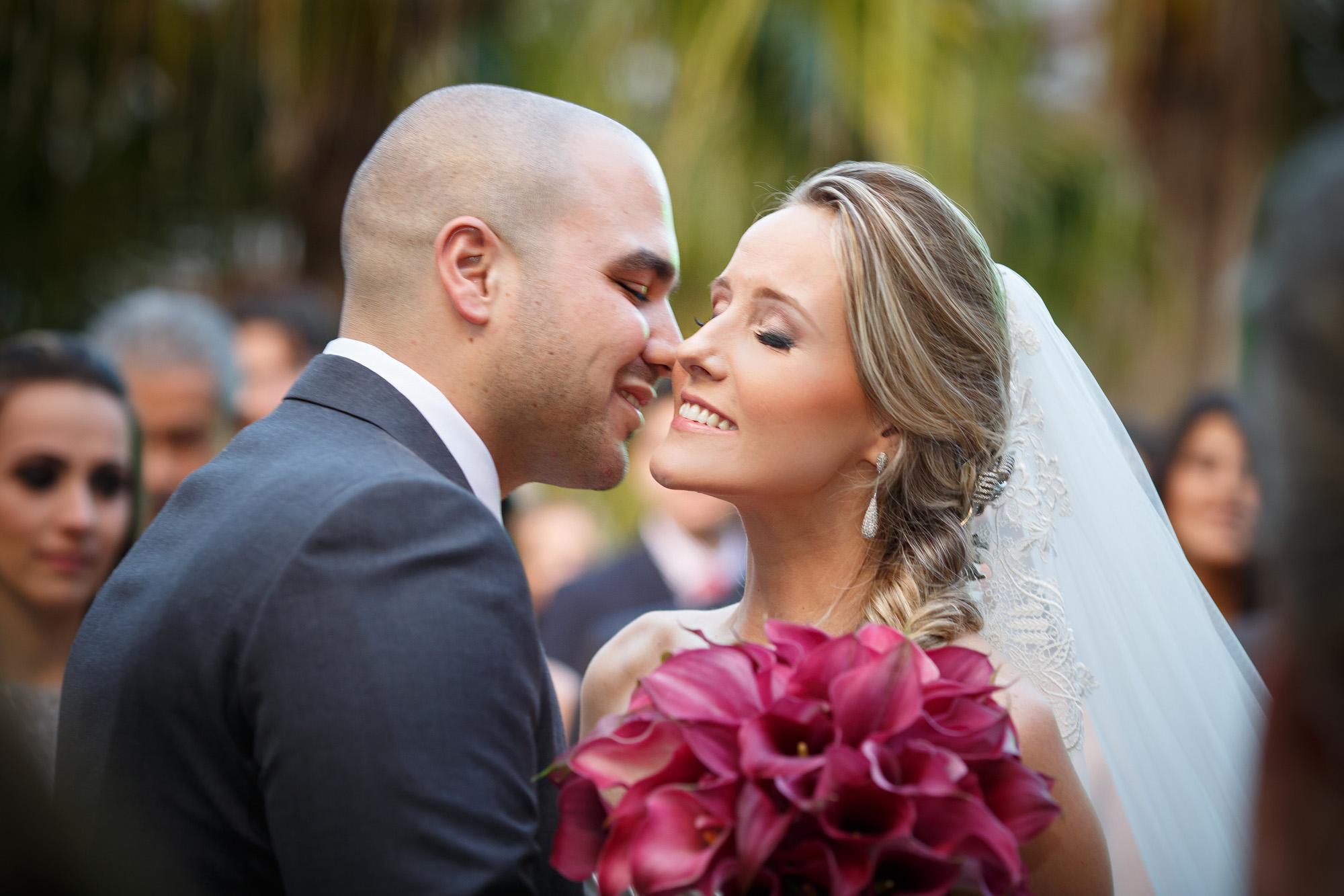 5_Fotograma_Fotografia de casamento