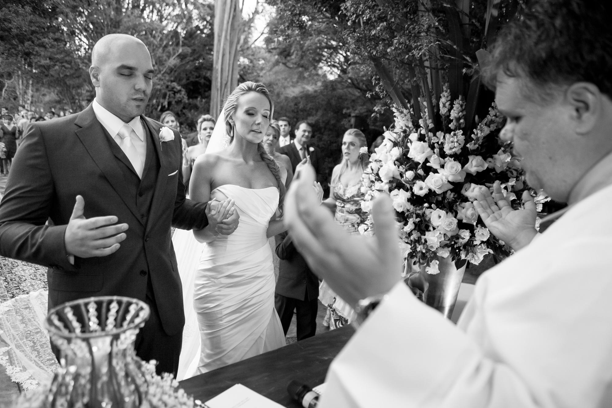 8_Fotograma_Fotografia de casamento