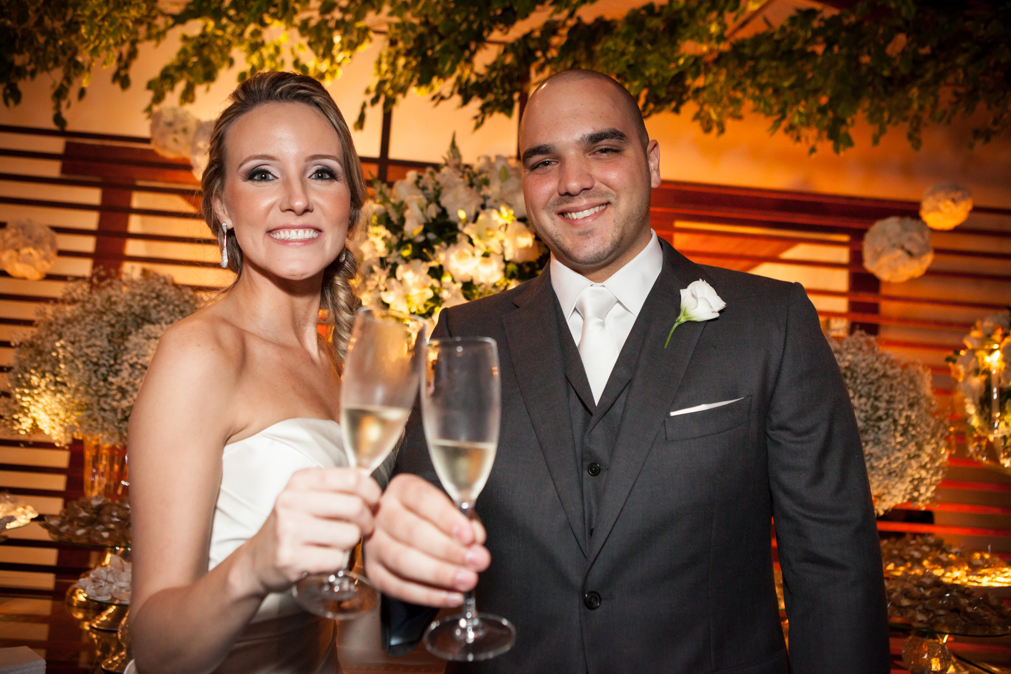 11_Fotograma_Fotografia de casamento