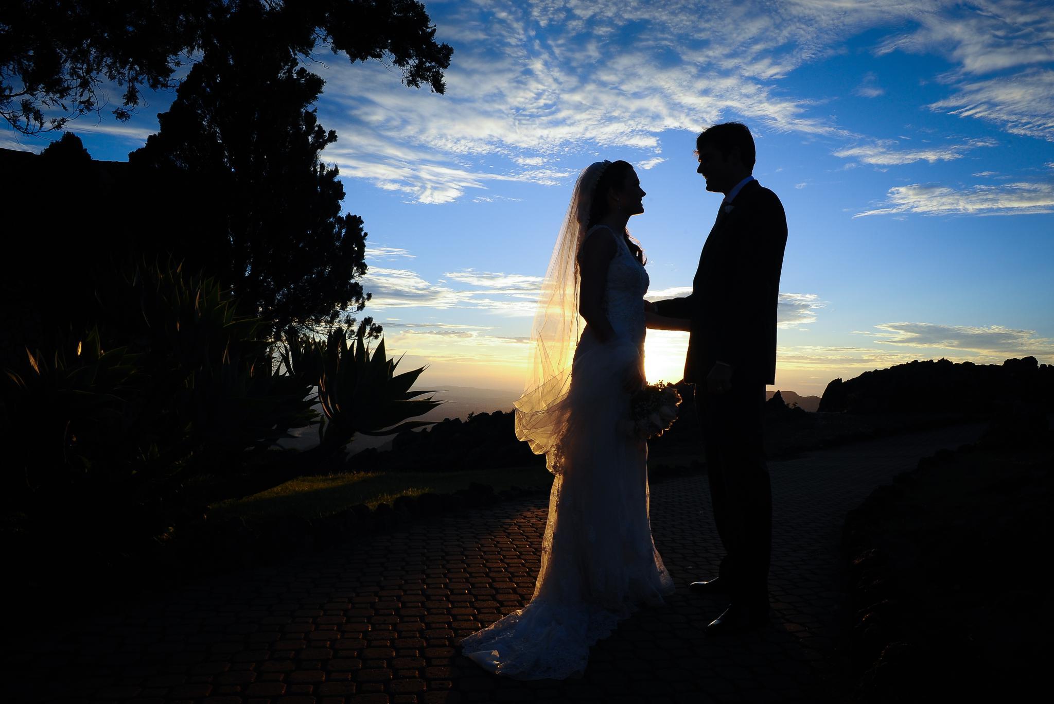 Daniela e Patrício - Casamento 480