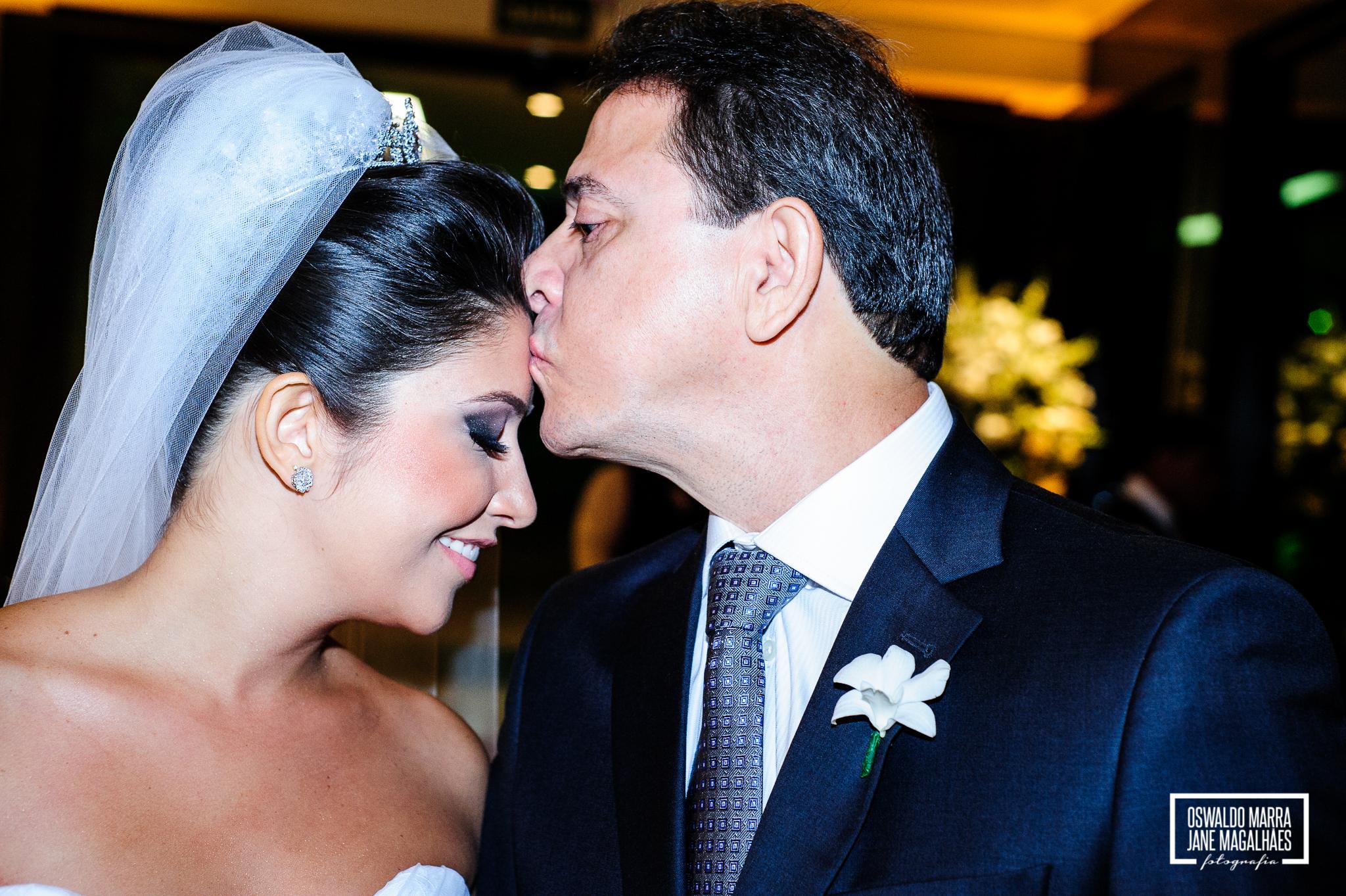 Casamento Bruna e Leandro-0038