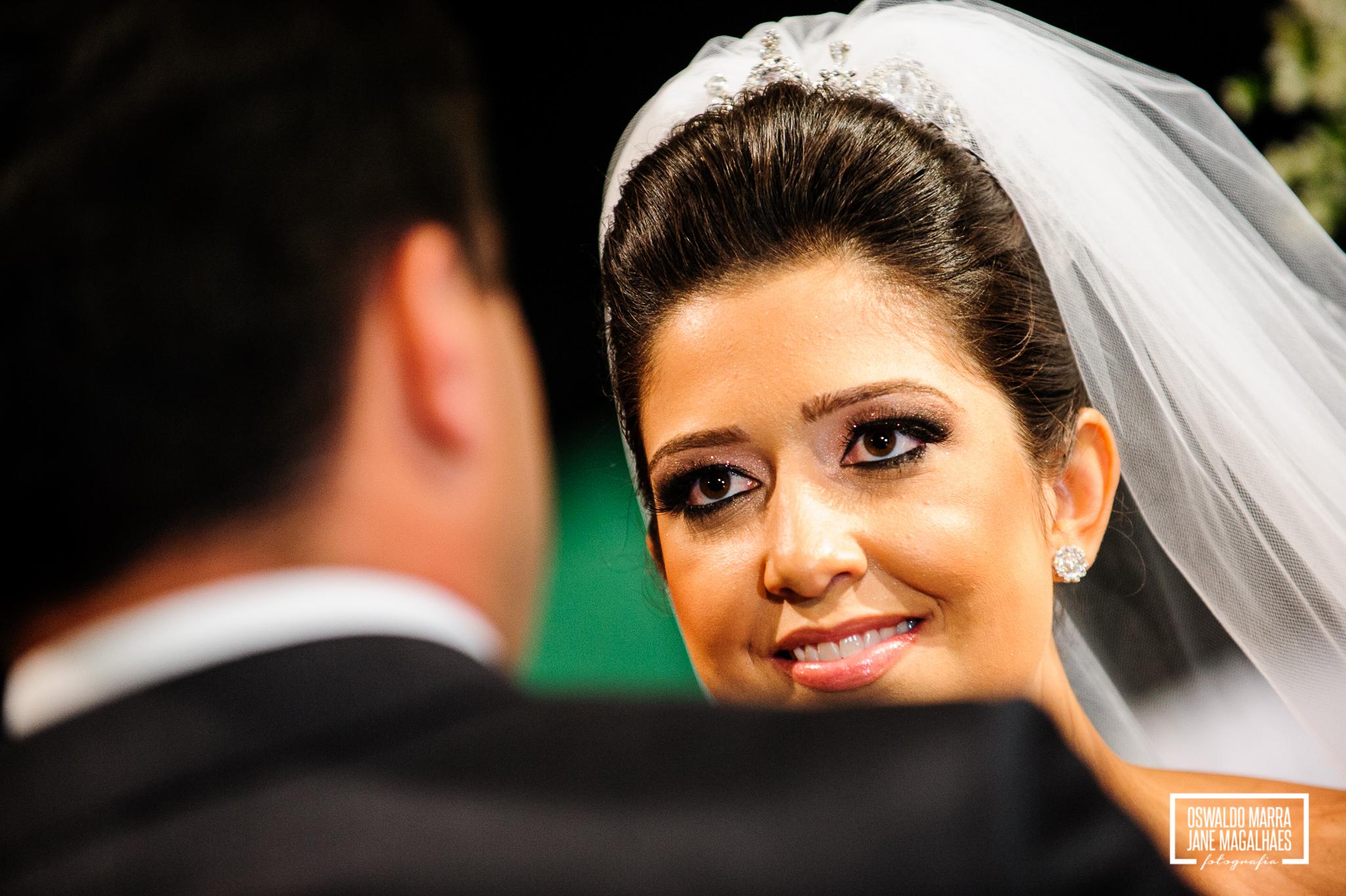 Casamento Bruna e Leandro-0059