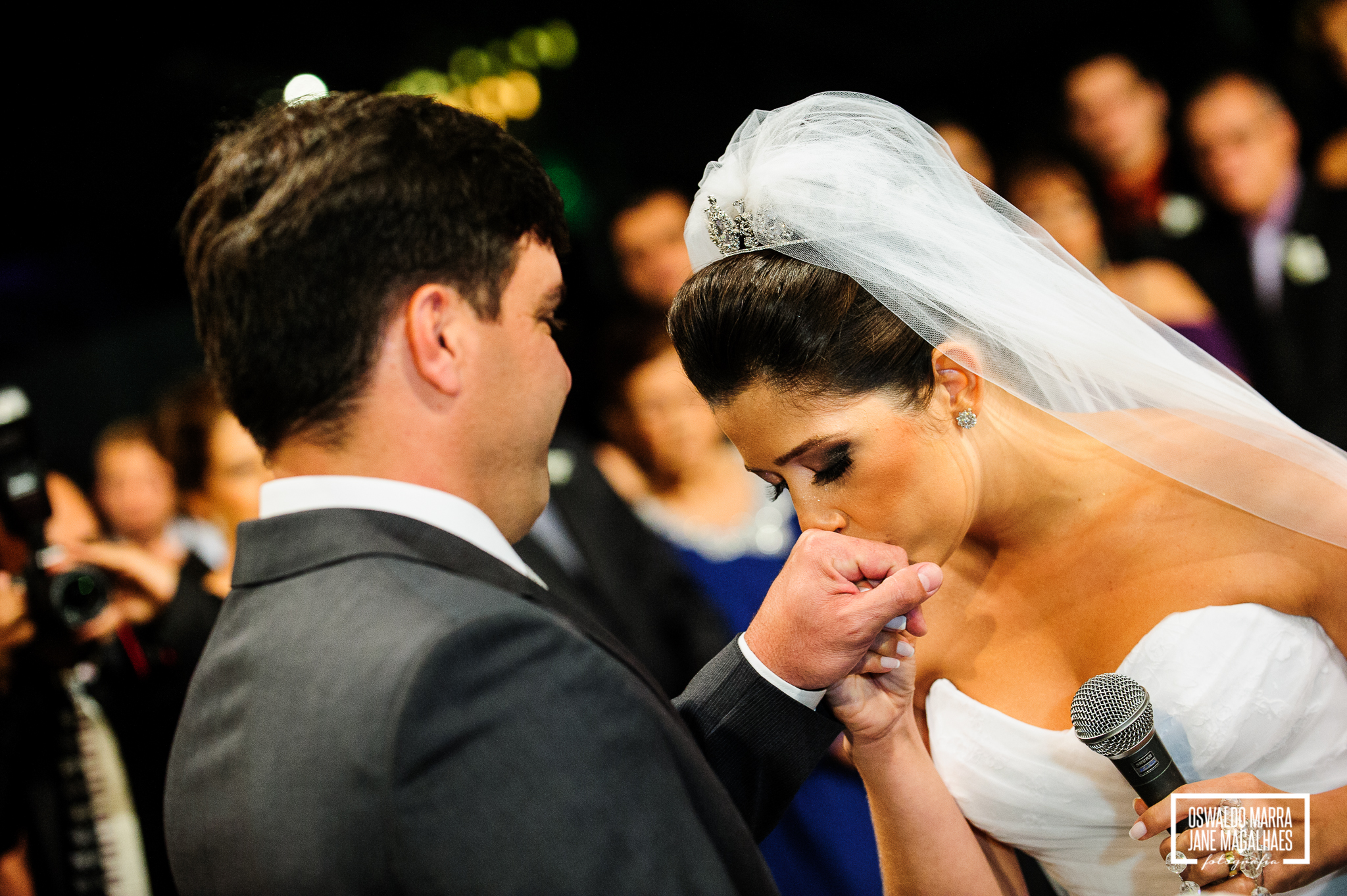 Casamento Bruna e Leandro-0064