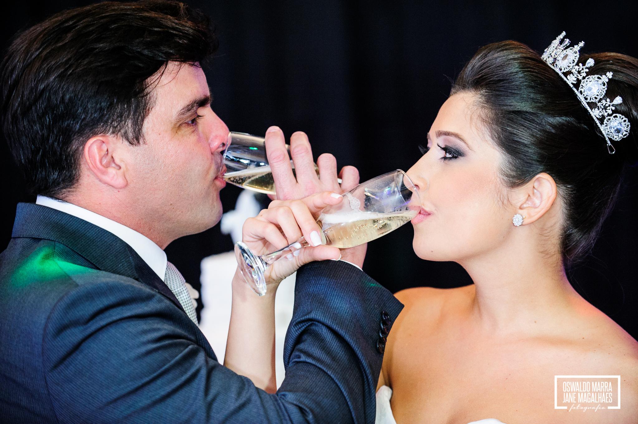 Casamento Bruna e Leandro-0081