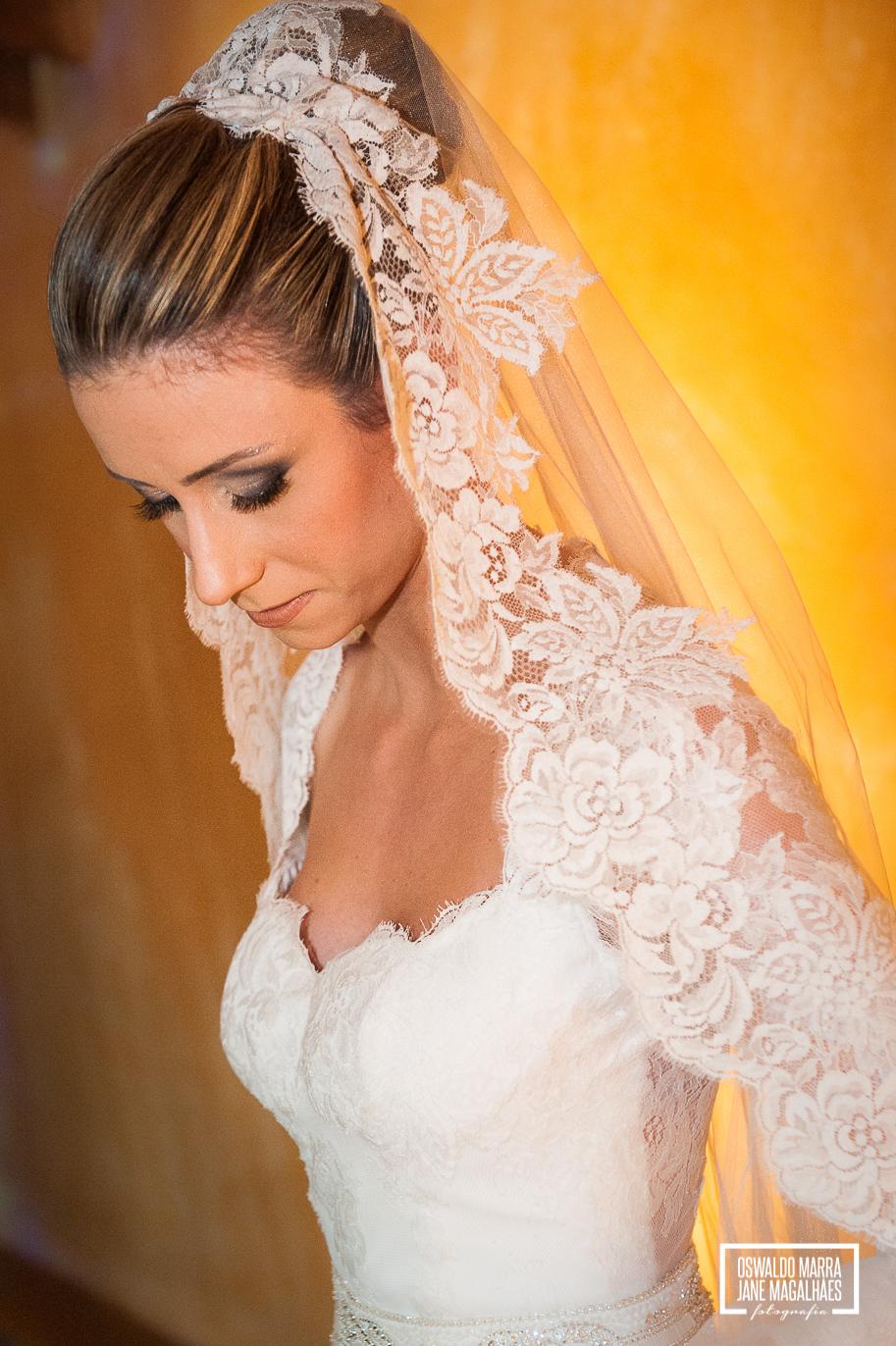 Casamento Natalia e Davi-0050