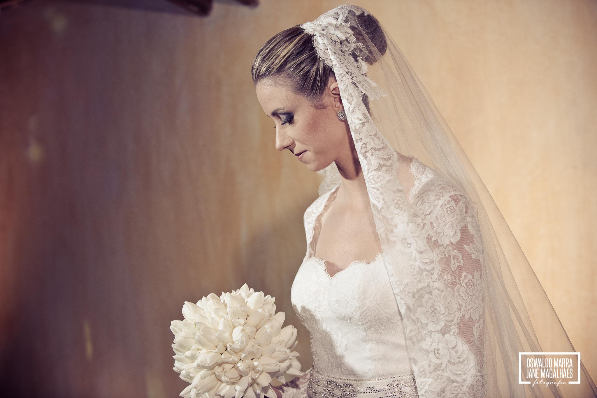 Casamento Natalia e Davi-0115