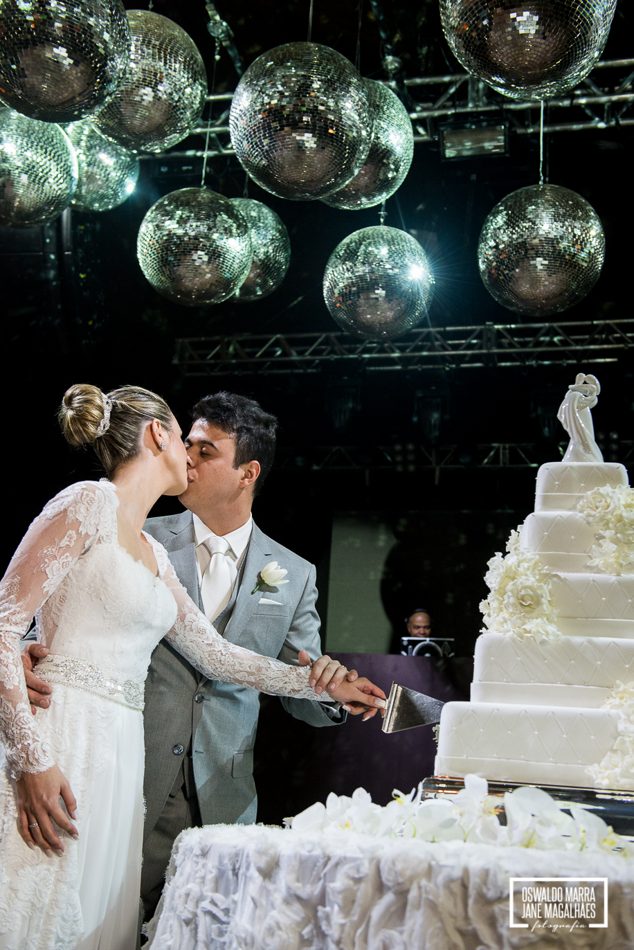 Casamento Natalia e Davi-0129