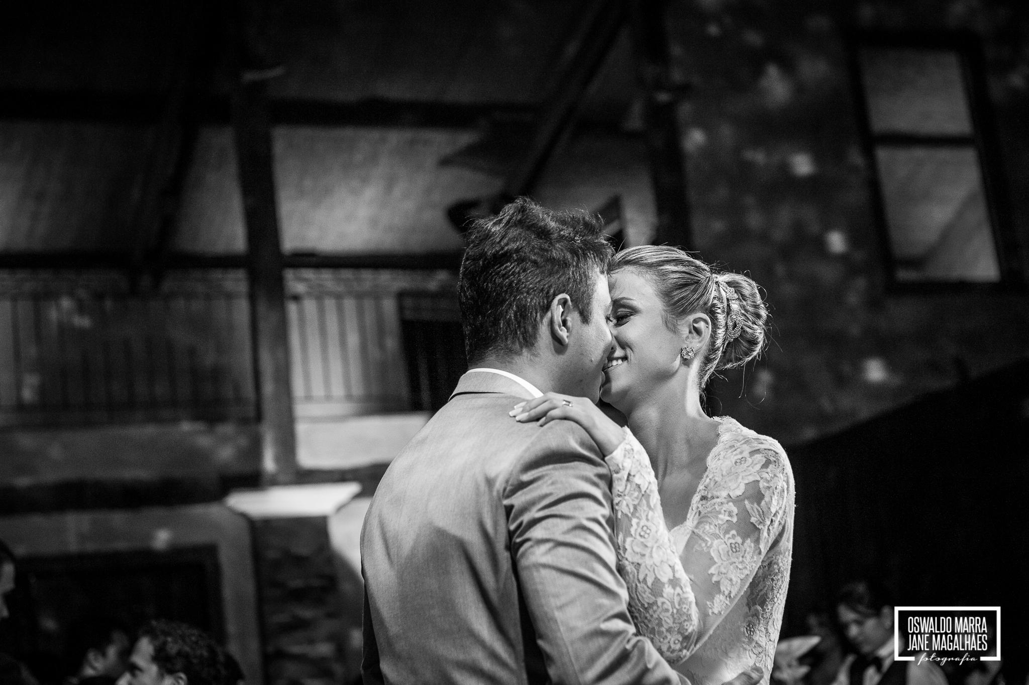 Casamento Natalia e Davi-0141