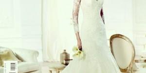 Casamentos da Temporada