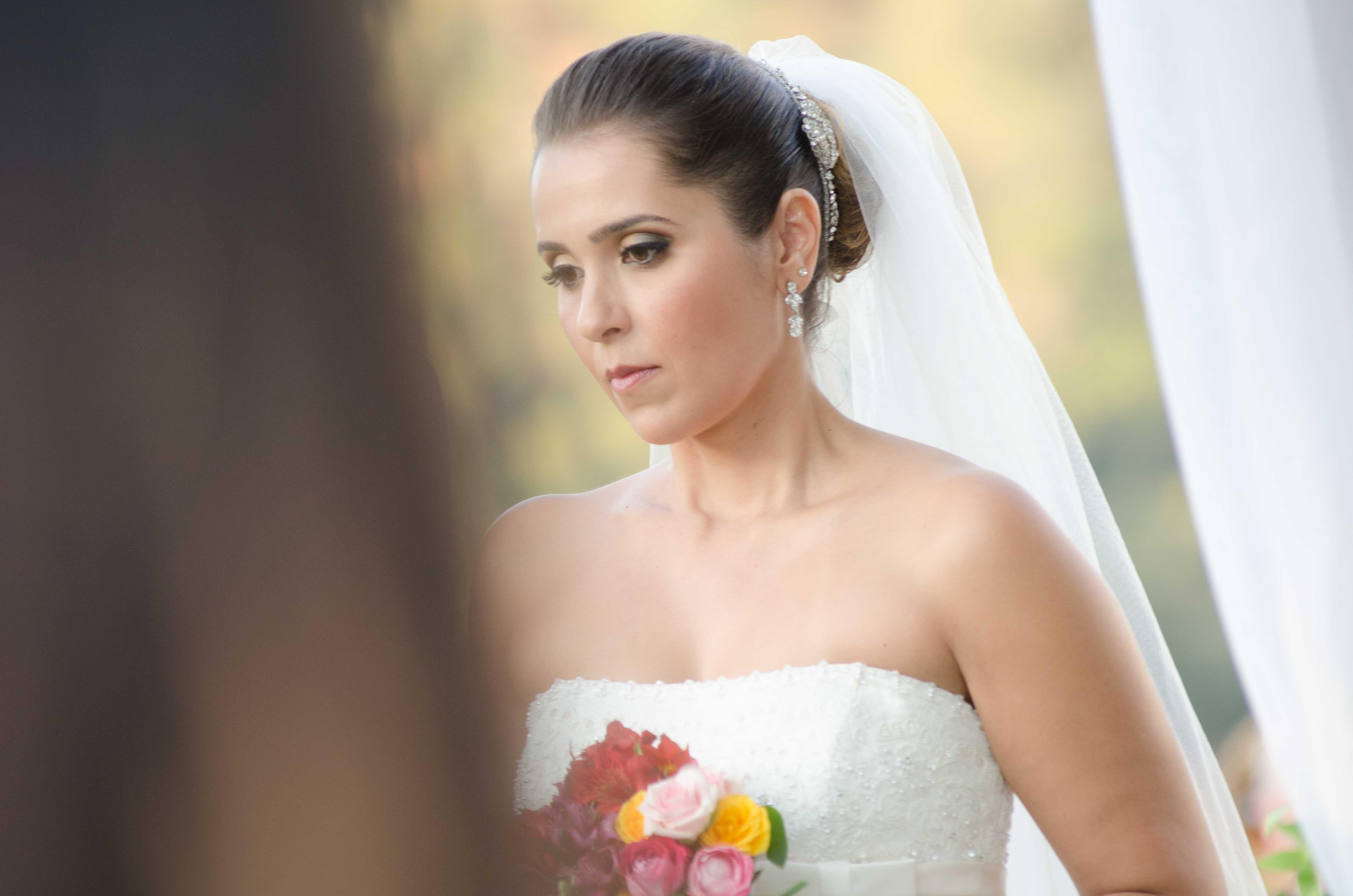 Casamento Carol e Paulo