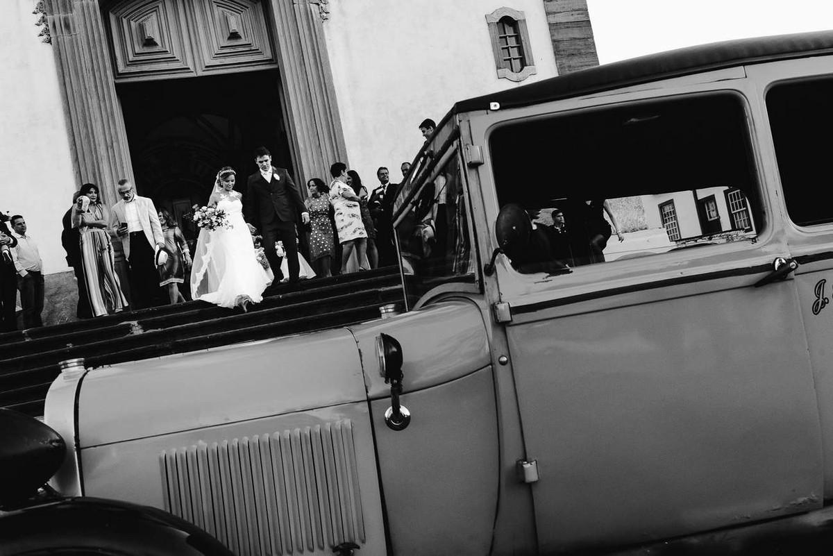 casamento_classico_mariana_31