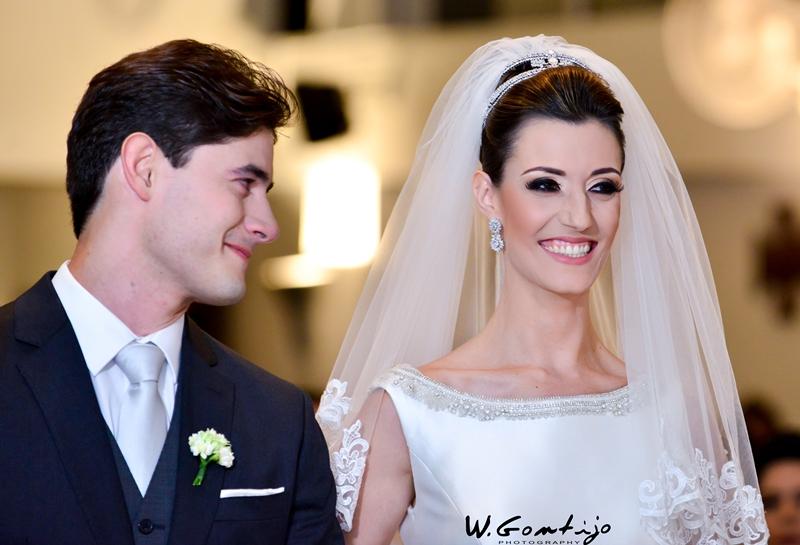 010 W Gontijo Fotografia . Casamento em BH Fotos de Casamento Fotografo de casamento (1)