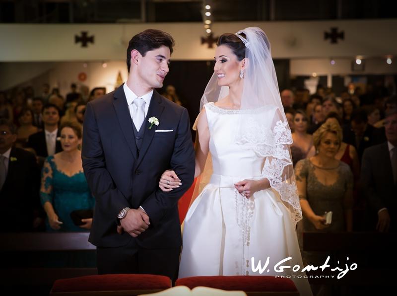014 W Gontijo Fotografia . Casamento em BH Fotos de Casamento Fotografo de casamento