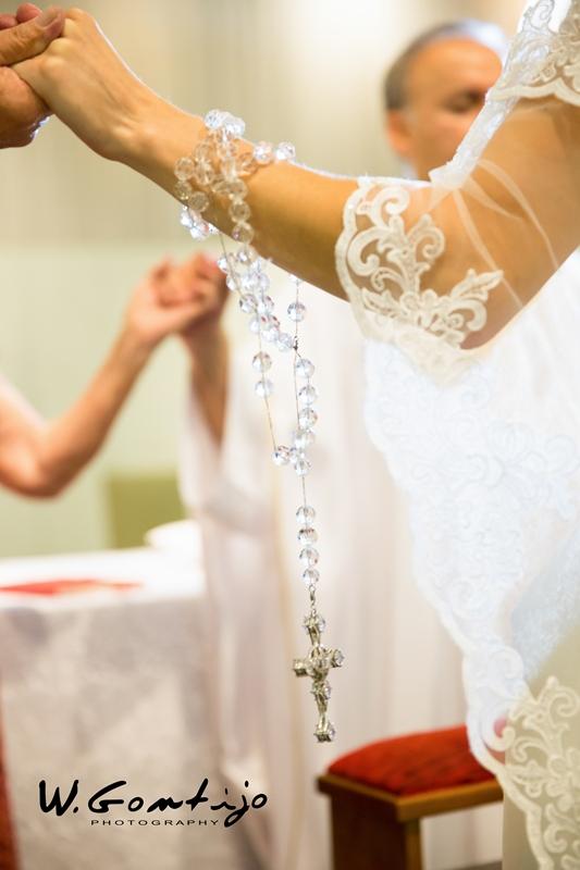 019 W Gontijo Fotografia . Casamento em BH Fotos de Casamento Fotografo de casamento