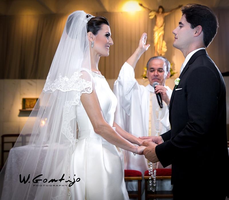 024 W Gontijo Fotografia . Casamento em BH Fotos de Casamento Fotografo de casamento