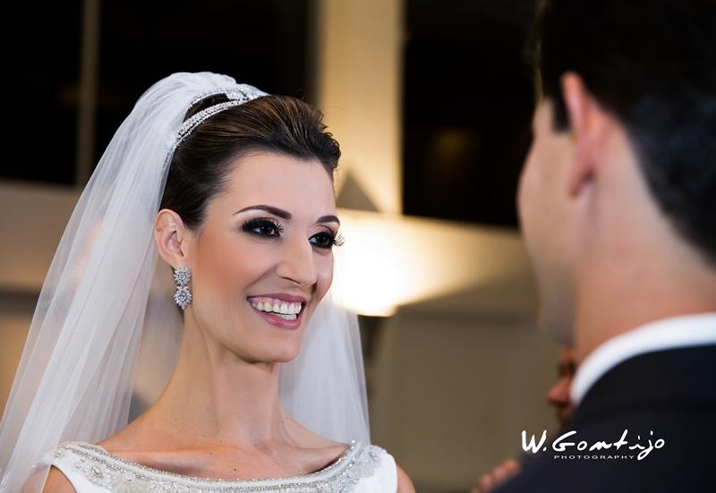 026 W Gontijo Fotografia . Casamento em BH Fotos de Casamento Fotografo de casamento