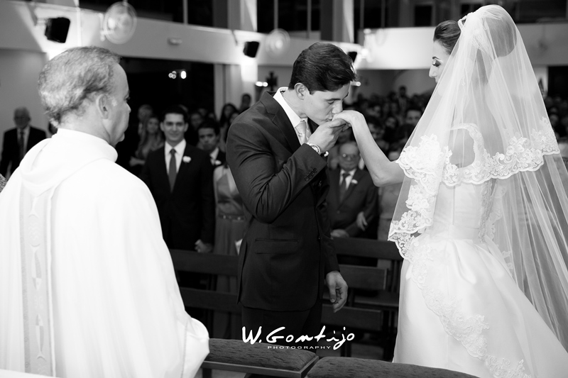 028 W Gontijo Fotografia . Casamento em BH Fotos de Casamento Fotografo de casamento