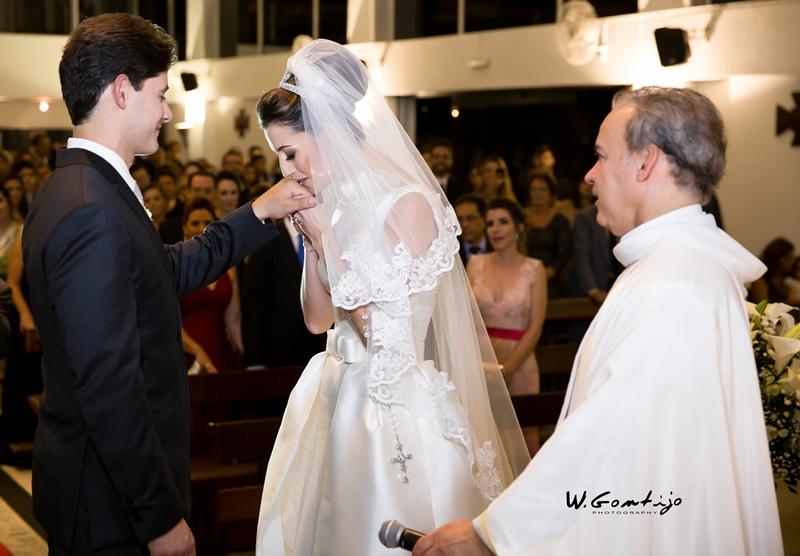 029 W Gontijo Fotografia . Casamento em BH Fotos de Casamento Fotografo de casamento