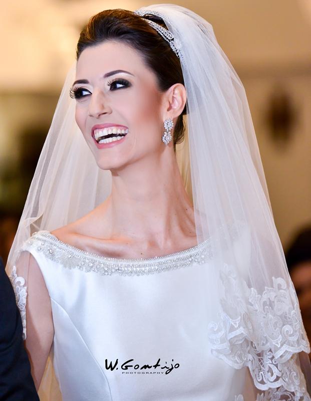 030 W Gontijo Fotografia . Casamento em BH Fotos de Casamento Fotografo de casamento