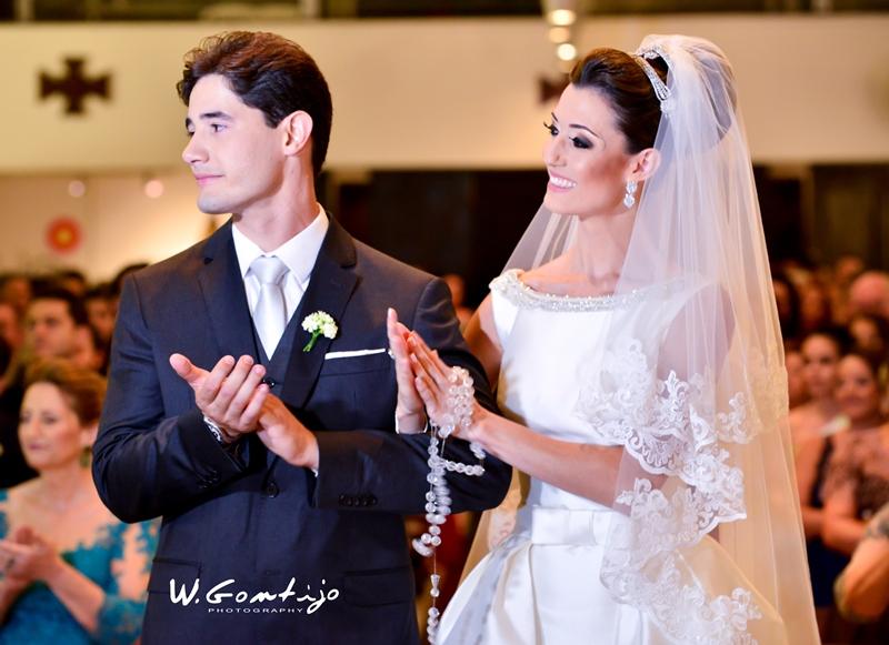 033 W Gontijo Fotografia . Casamento em BH Fotos de Casamento Fotografo de casamento