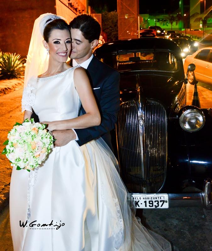 051 W Gontijo Fotografia . Casamento em BH Fotos de Casamento Fotografo de casamento