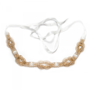Headband-Angelique-Dourado