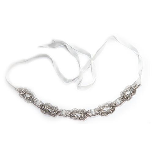 Headband-Angelique