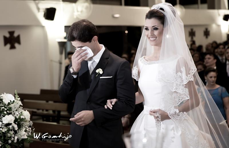 013 W Gontijo Fotografia . Casamento em BH Fotos de Casamento Fotografo de casamento