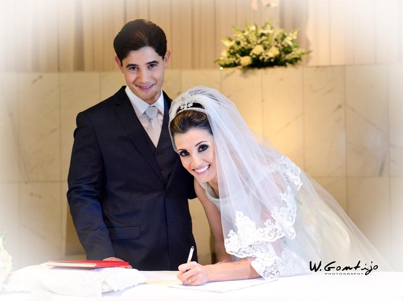 042 W Gontijo Fotografia . Casamento em BH Fotos de Casamento Fotografo de casamento
