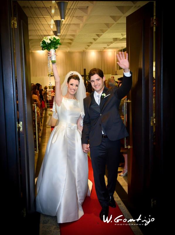 048 W Gontijo Fotografia . Casamento em BH Fotos de Casamento Fotografo de casamento