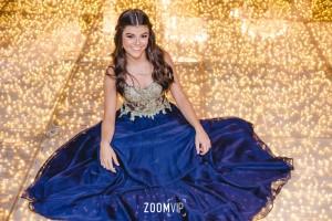 ZoomVIP-Marina-10249
