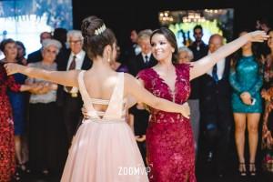 ZoomVIP-Marina-10626